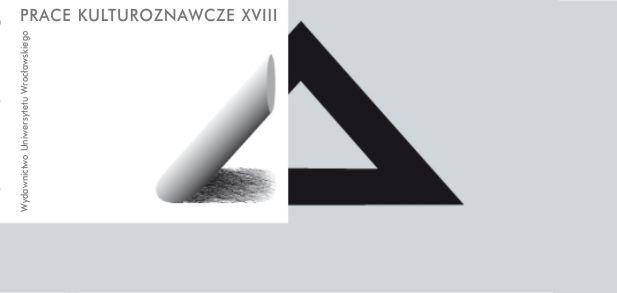 PK-VIII-baner