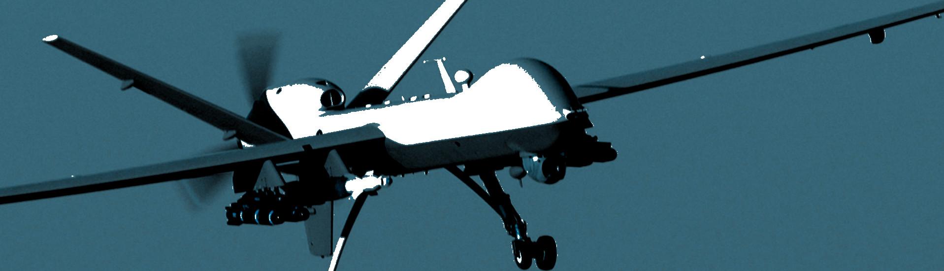 dron-big