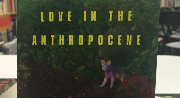 love-anthropocene